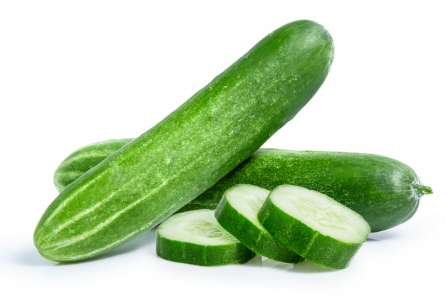 Cucumber: 7 Healthy benefits of this vegetable that will shock you